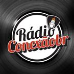 Radio Conexao BR Adult Contemporary