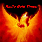 Radio Gold Times Oldies