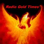 Radio Gold Times Oldies