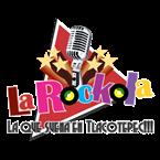 La Rockola Tlaco