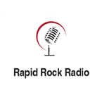 Rapid Rock Radio AOR
