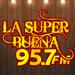 La Super Buena Ranchera