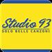 Radio Studio 93 Oldies