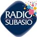 Radio Subasio Adult Contemporary