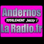 Andernos La Radio Jazz