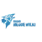 Radio Mlode Wilki Polish Music