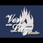 Ven a La Luz Radio Christian Spanish
