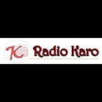 Radio Karo Online Variety