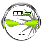 MusicBase.FM - Main Top 40/Pop