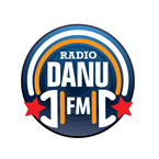 Danu Radio Russian Music