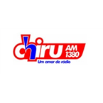Rádio Chiru Brazilian Talk