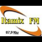 Radio Itamix FM Community