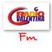 Radio Valentina Adult Contemporary