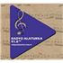 Radyo Alaturka Turkish Music