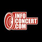 Info Concert Radio Rock