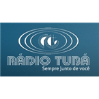 Rádio Tubá Catholic Talk