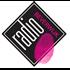 Radio Beverwijk Top 40/Pop