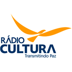 Radio Cultura AM Catholic Talk