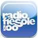 Radio Fiesole 100 Italian Music
