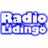Radio Lidingö Adult Contemporary