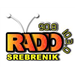 Radio Srebrenik Top 40/Pop