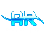 Rádio AR Divulgação