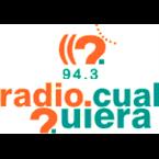 Radio Cualquiera Spanish Music