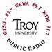 Troy Public Radio Public Radio