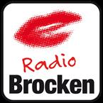 Radio Brocken Kulthits Classic Hits