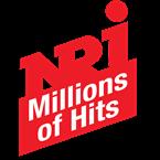 NRJ Millions of Hits Top 40/Pop