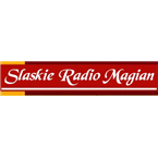 Slaskie Radio Magian Christian Contemporary