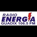 Radio Energia Guadix Spanish Music