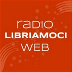 Radio Libriamoci Web World Talk