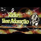 Rádio livre adoração