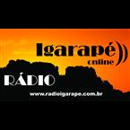 Radio Igarape Online