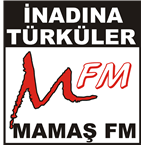 Mamas FM Turku Radyo Turkish Folk