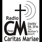 Radio Caritas Mariae Classical