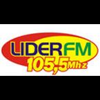 Rádio Líder Brazilian Popular