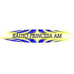 Rádio Princesa Current Affairs