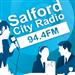 Salford City Radio Local Music