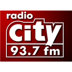 radio City zóna lásky Adult Contemporary
