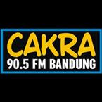 Radio Cakra Bandung Euro Hits
