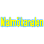 Radio Malmokanalen Local Music