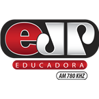 Radio Educadora / JP AM Current Affairs
