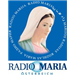 Radio Maria (Austria) Christian Talk