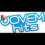 Rádio Jovem Hits FM Brazilian Popular