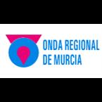 Onda Regional De Murcia Culture