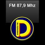 Rádio Dimensão FM Community