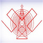 Mitra FM Bengkulu Selatan