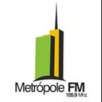Rádio Metrópole FM Community